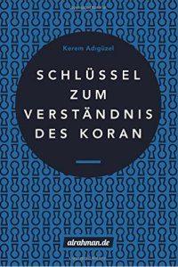 Schlüssel zum Verständnis des koran