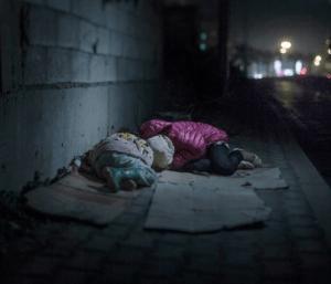 where the children sleep 1