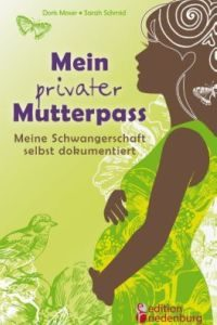 mein-privater-mutterpass