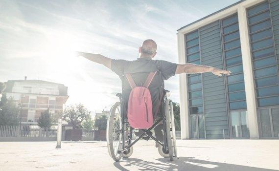 Krankheitsbewältigung für Patienten und Angehörige | Sein+Werden Coaching