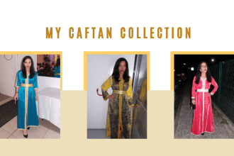my-caftan-collection