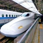 新幹線予約には欠かせない方法とチケット発行の仕方!