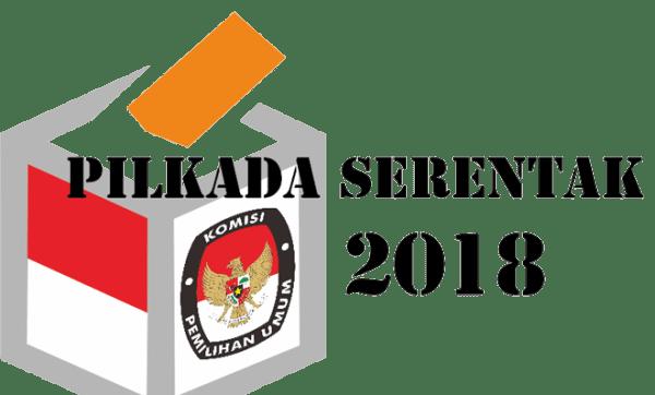 Diskon dan Promo Pilkada 2018