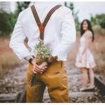聖書の語る「結婚」の意味・・・マラキ書2章11~12節