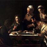 神様との豊かな交わり~(1)祝されたデボーションの準備・・・ルカ伝24章13~35節