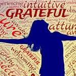 なぜ、あなたは、神に感謝できないのか?・・・エペソ書5章3~4節
