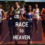 天に移された多くの証人たち・・・ヘブル人への手紙の12章1~2節