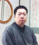 口コミ 北九州市小倉南区の整体で坐骨神経痛が改善
