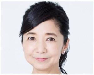 インハンド|9話あらすじ・ネタバレ・感想・ゲスト、紐倉と高家の信頼感