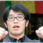 鈴木拓の手描き地図の車庫証明が警察に受理されず!画像から理由がわかる