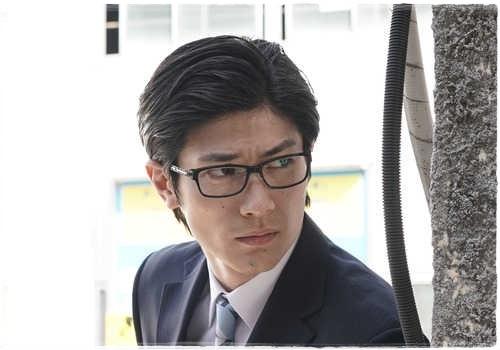 三浦春馬「TWO WEEKS」の髪型!オーダー&セット方法~アレンジ解説