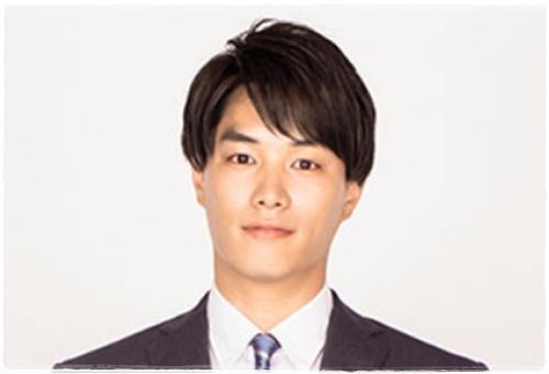 鈴木伸之「G線上のあなたと私」の髪型オーダー&セットとアレンジを解説!