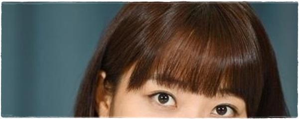 深川麻衣前髪ありミディアムの髪型!オーダー&セット方法を詳しく解説