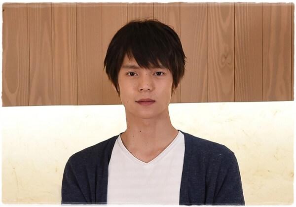 窪田正孝の髪型スタイル別まとめ!アレンジ&バリエーション画像解説