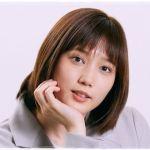 本田翼絶対零度2020の髪型!オーダー&セット方法を画像で解説