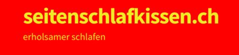 seitenschlafkissen.ch