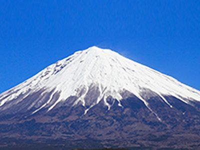 日蓮大聖人・国立戒壇こそ「日本の柱」(2)