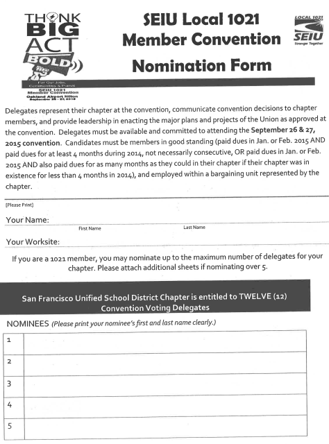 convention-form