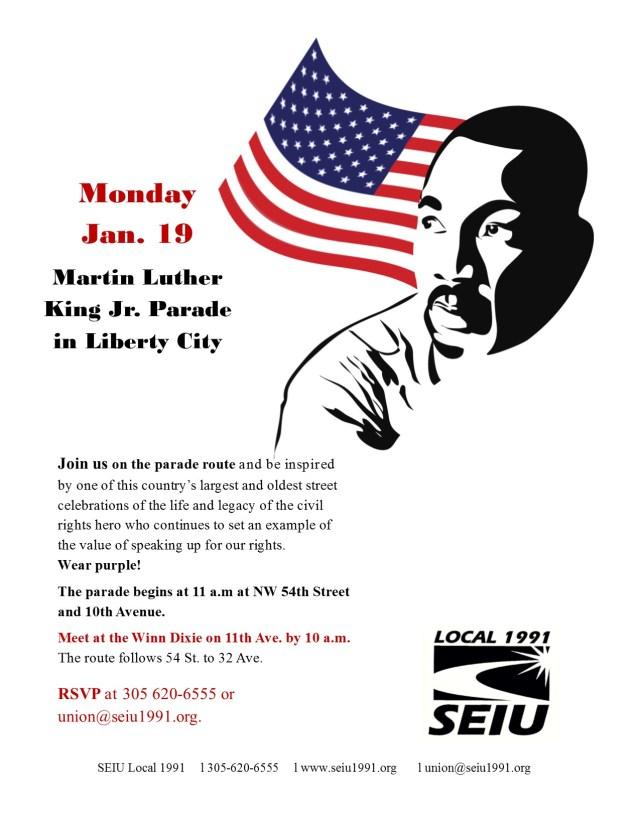 MLKparade2015