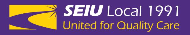 SEIU_Local_Logo Long Banner REVISED