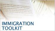 20091120promo-immigration-toolkit
