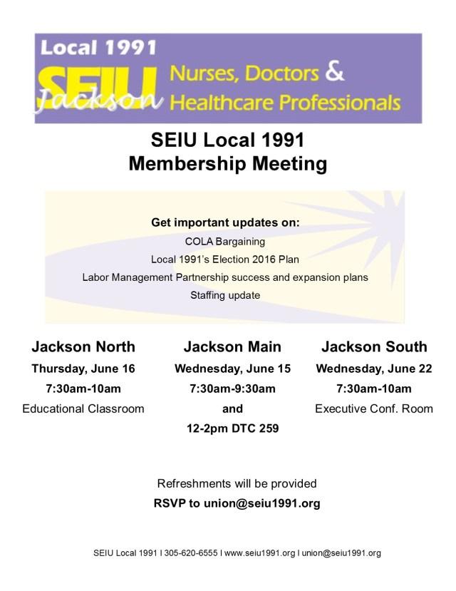 June_Membership_Meeting