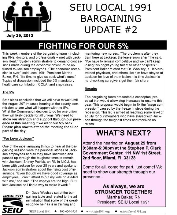 bargainingUpdate7-29-13_2