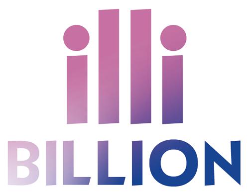 billion-pop