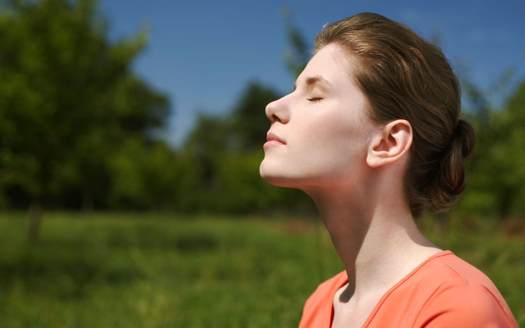 Everything you need to know about meditation