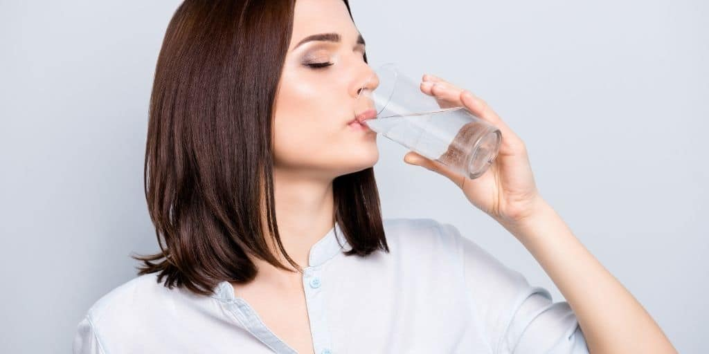 How to Drink More Water and Enjoy it EveryDay?!