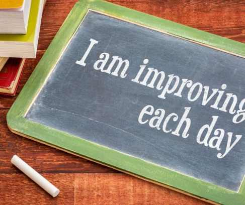 self improvement tips l tips for self improvement l self improvement tips for women l self improvement ideas