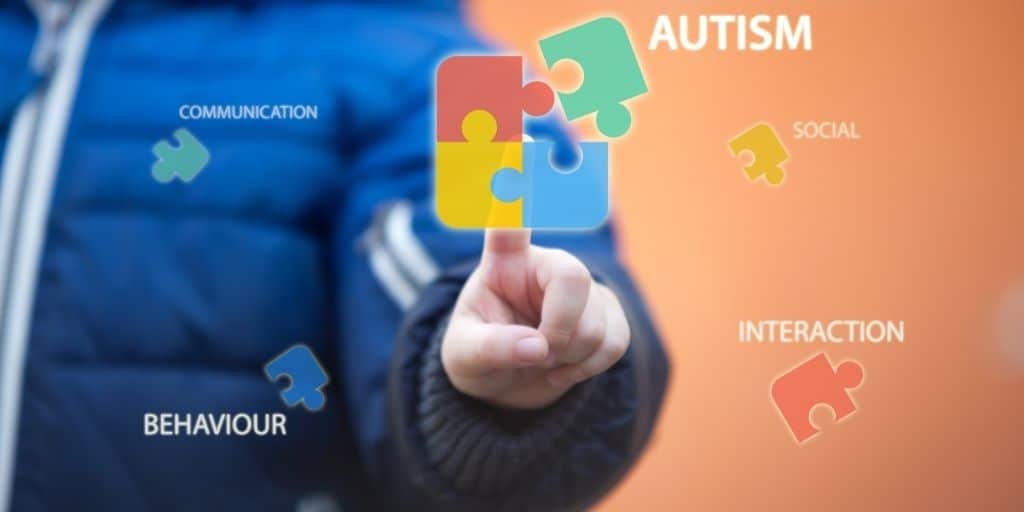 How to Know if Your Toddler Has Autism?
