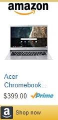 best laptop for student l best laptop for college student l best budget laptop for student l best laptop deals l best laptop brand