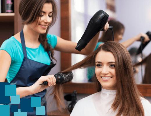 fidelizar-clientes-salão-de-beleza