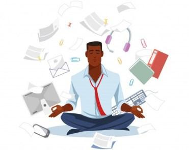 meditação-para-hábitos-saudáveis