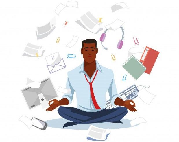meditação_para_hábitos_saudáveis