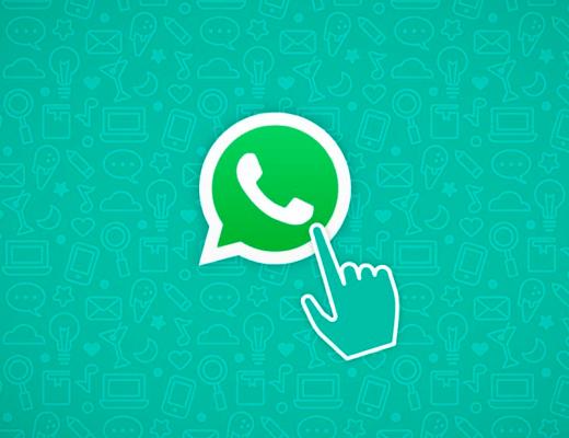 whatsapp-para-negocio