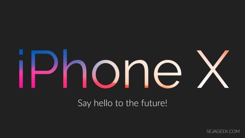 iphonexsejageekthumb