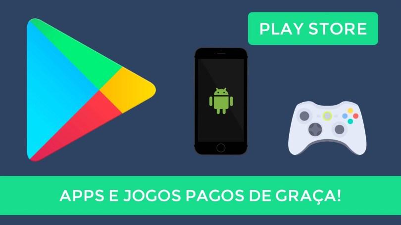 Play store apps e jogos pagos de graa seja geek play store apps e jogos pagos de graa stopboris Images