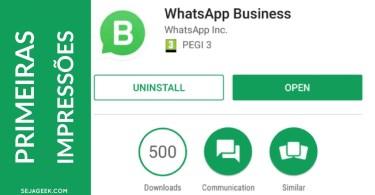 whatsappbusinesssejageek