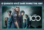 the100testesejageek