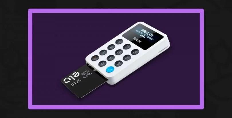 Comparativo entre as principais Máquinas de Cartão e suas taxas 5