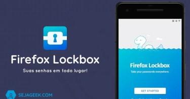 firefoxlockboxscreenimgsejageek