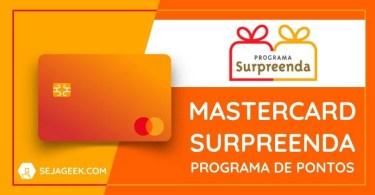 mastercardsurpreendasejageek