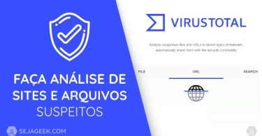 virus total sejageek