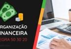 organizacaofinanceira503020 sejageek