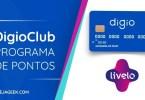 DigioClub O Programa de Pontos do Digio com a Livelo