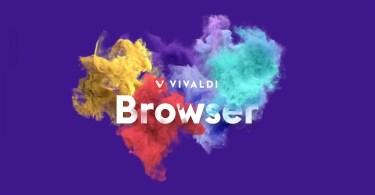 vivaldi wallpaper smoke colors