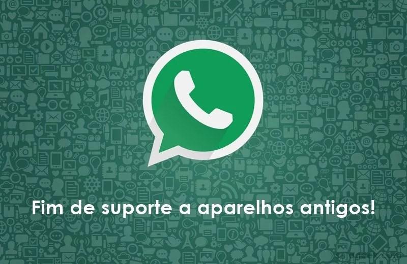 whatsappfimdesuportesejageek