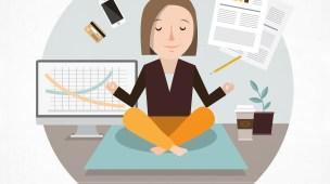 meditacao-guiada